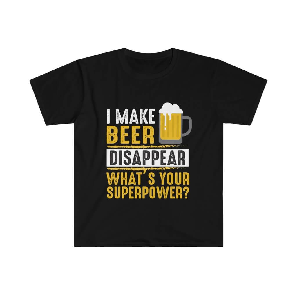 Gildan 64000 T-Shirts