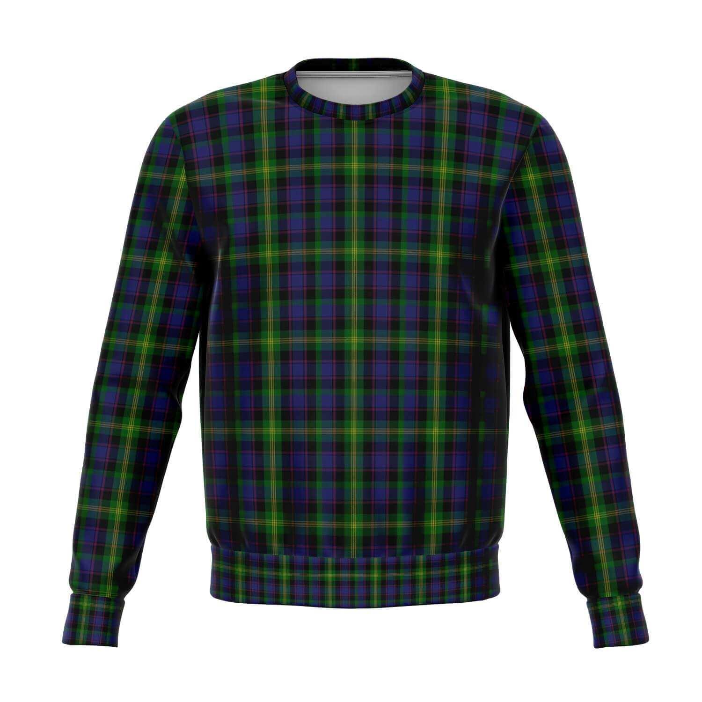 BIG ON Sweatshirts - Fashion