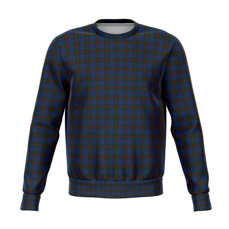 BIG ON Sweatshirts - Athletic