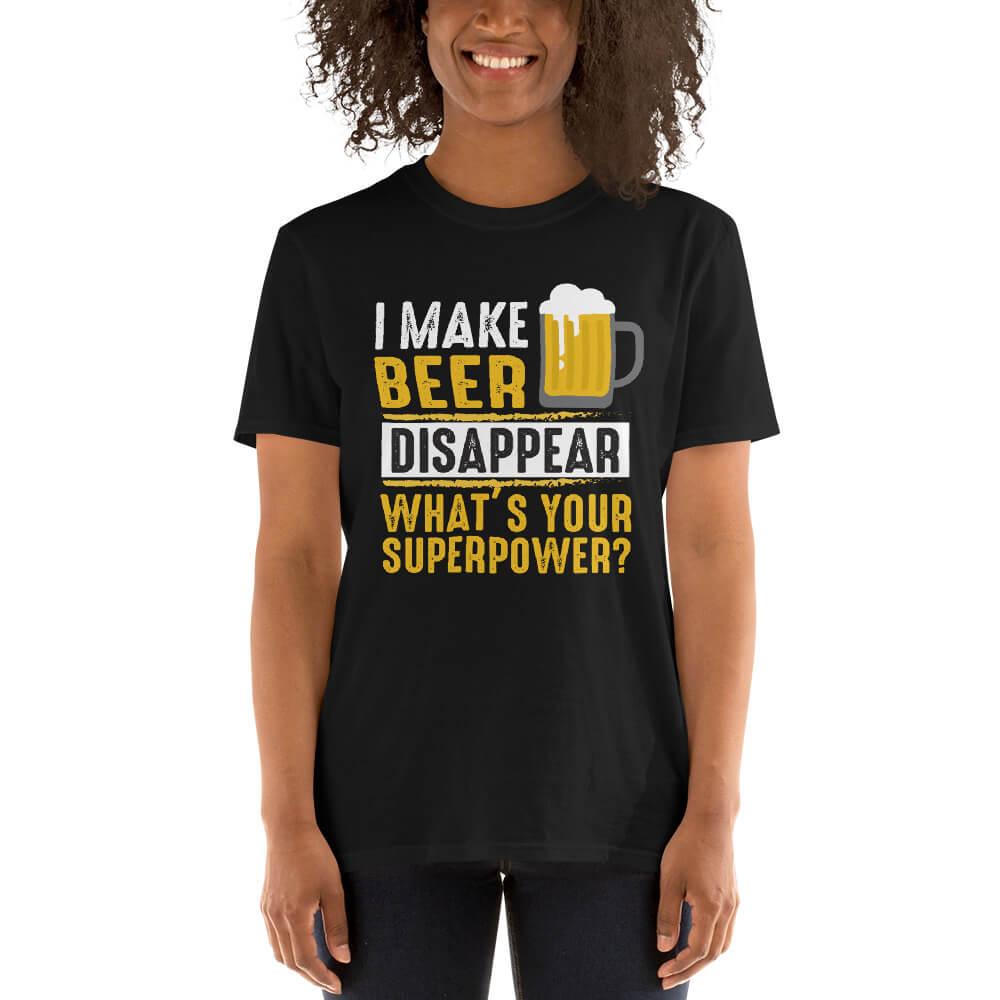 BIG ON T-Shirts